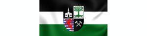 Stadtmeisterschaft der Gelsenkirchener Tennisvereine