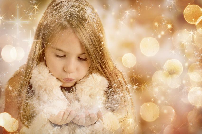 Frohe Weihnachten und ein frohes Neues Jahr 2021