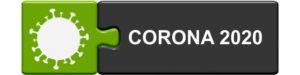 Corona 2020 Stand 30.10.2020