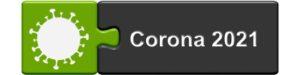 Corona 2021 Stand 22.03.2021