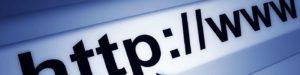 Neue Pflichtstundentermine sind Online !