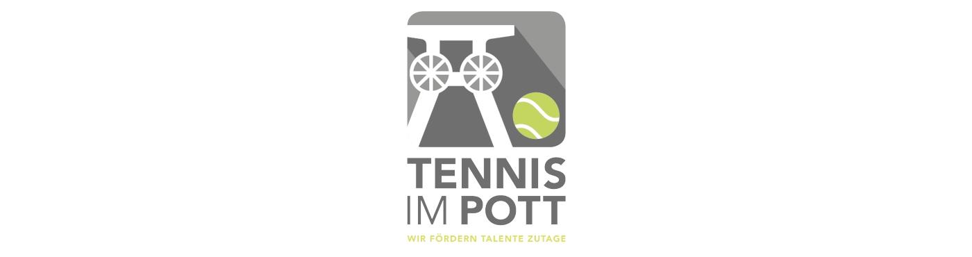 Tennisschule – Tennis im Pott